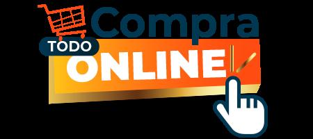 Compra Todo Online