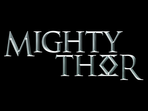 Mighty Thor Band