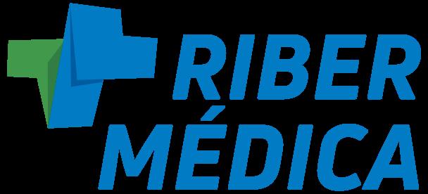 RIBER-MEDICA