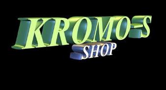 KROMO-S