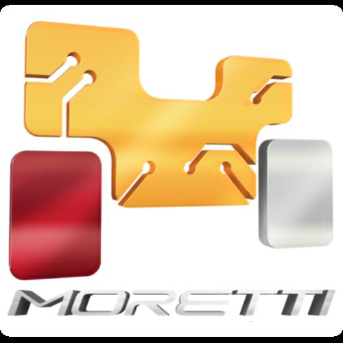 Comercial Moretti