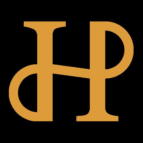 Helegans
