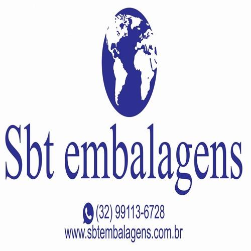 SBT EMBALAGENS