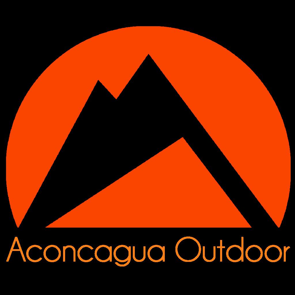ACONCAGUA OUTDOOR