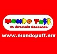 Mundo Puff