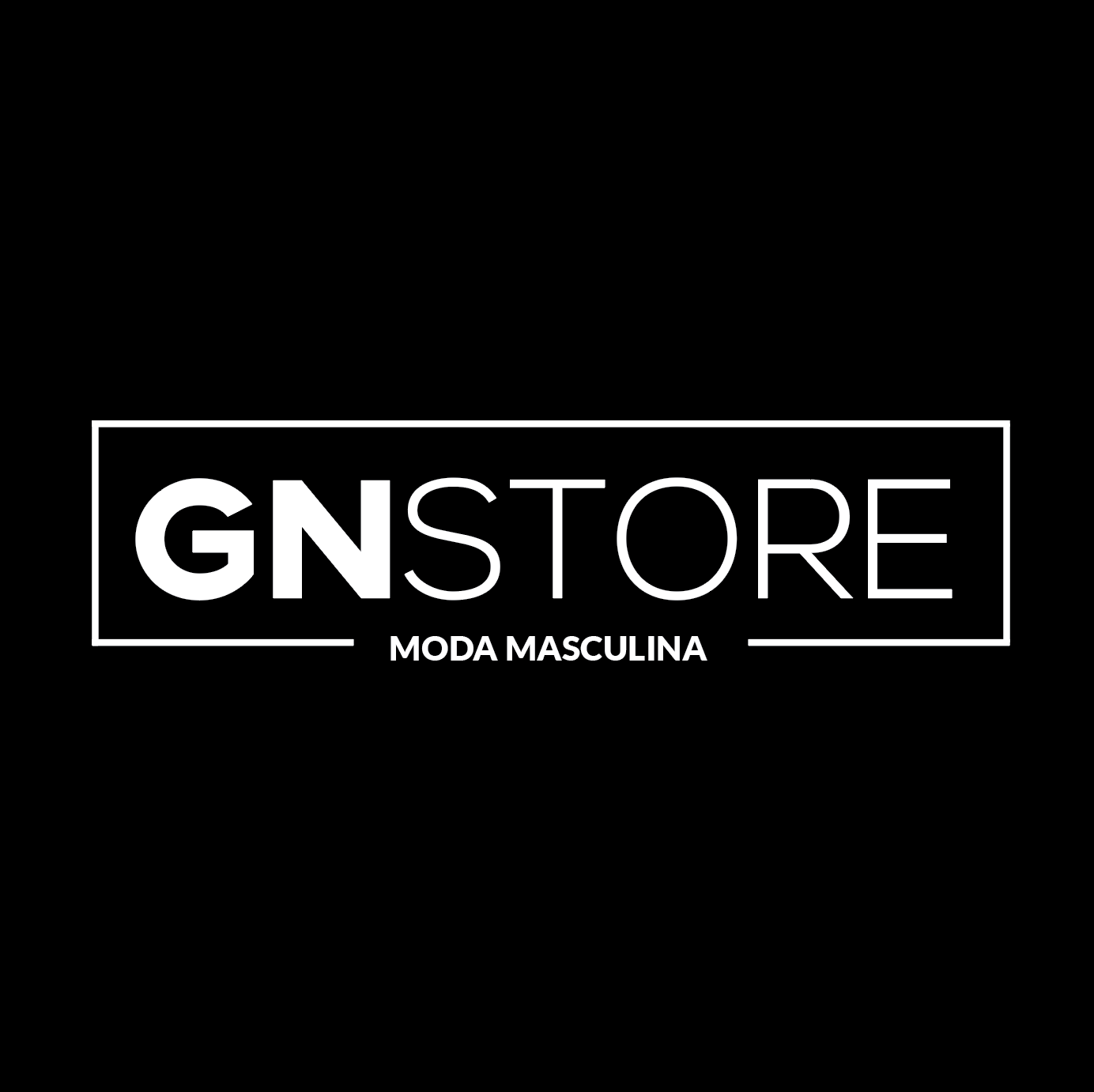 GN STORE