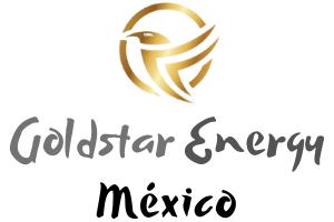 GOLDSTAR ENERGY MÉXICO