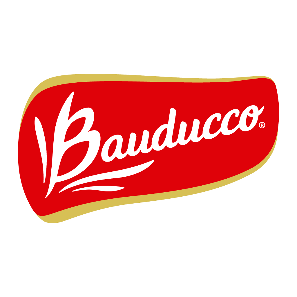 Loja Oficial Bauducco
