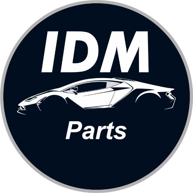 IDM PARTS
