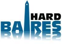 HARD-BAIRES