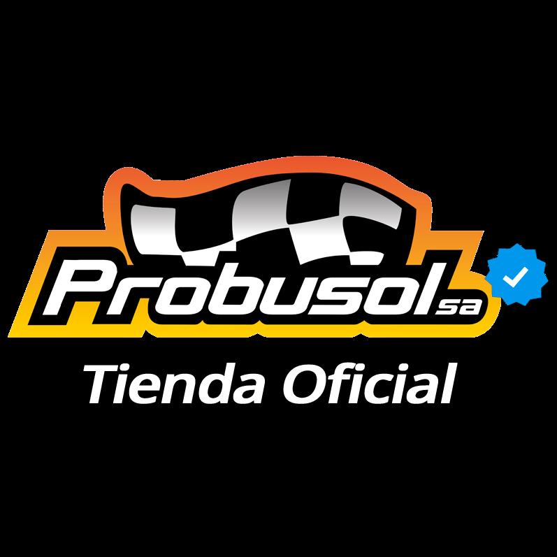 TIENDAS PROBUSOL