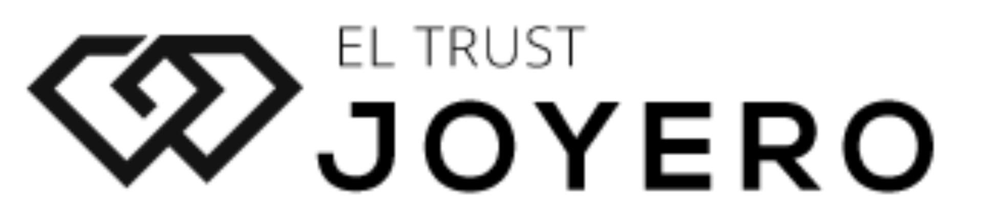 ELTRUST JOYERO