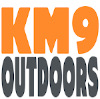 KM9 OUTDOORS