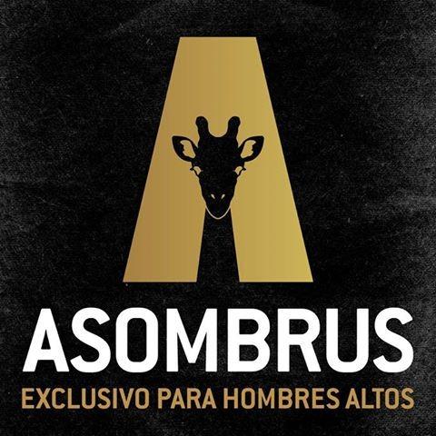 ASOMBRUS