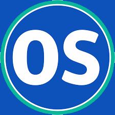 ORTOPEDIA SUDAMERICANA