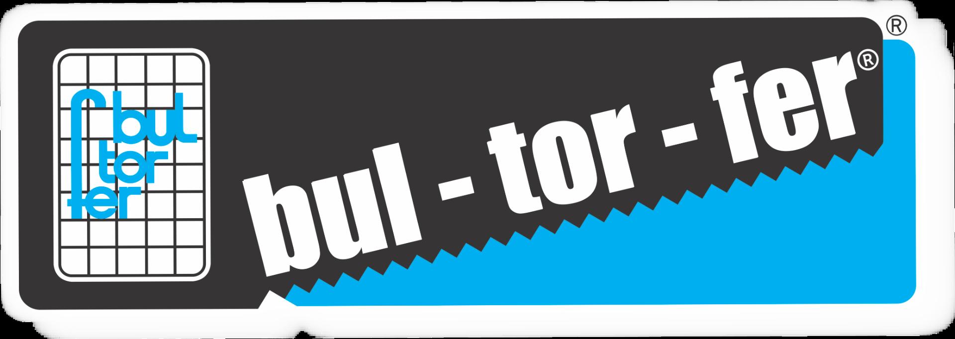 BUL-TOR-FER
