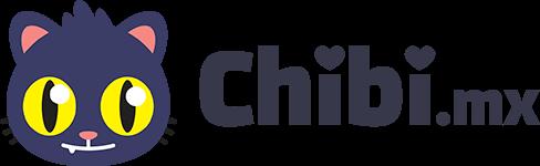 CHIBI.MX