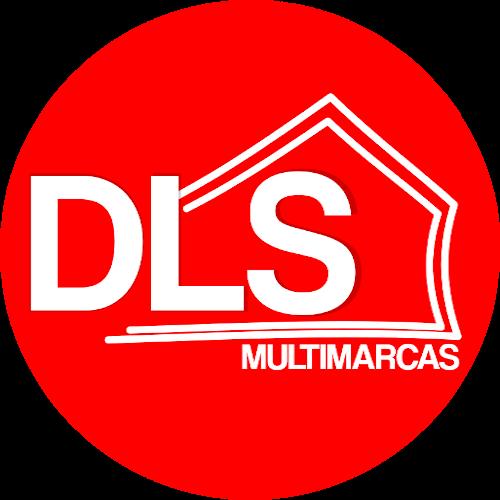 DLS MULTIMARCAS