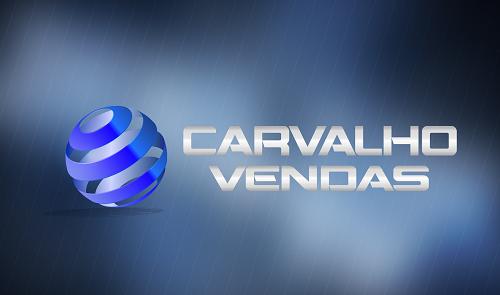 Carvalho Vendas
