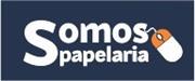 SOMOS PAPELARIA