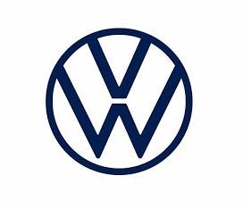 VW DIAUTO