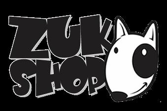 ZUK SHOP - Tudo o que precisa está aqui!