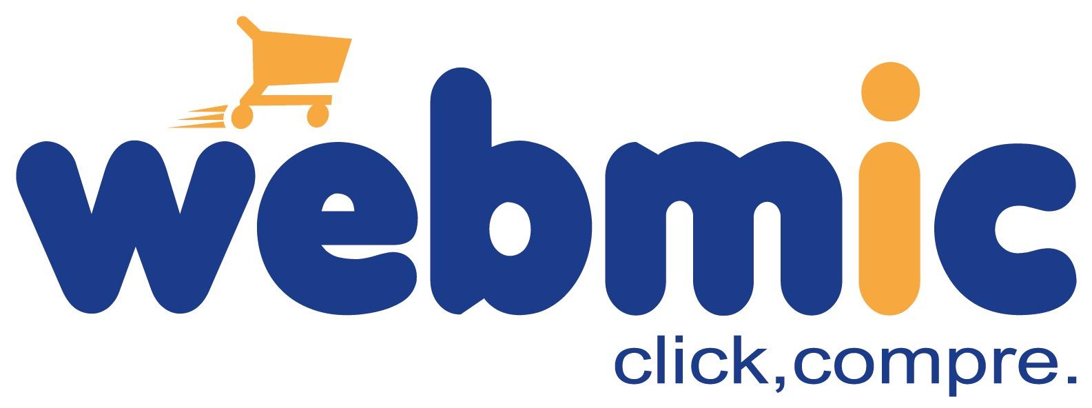WEBMIC