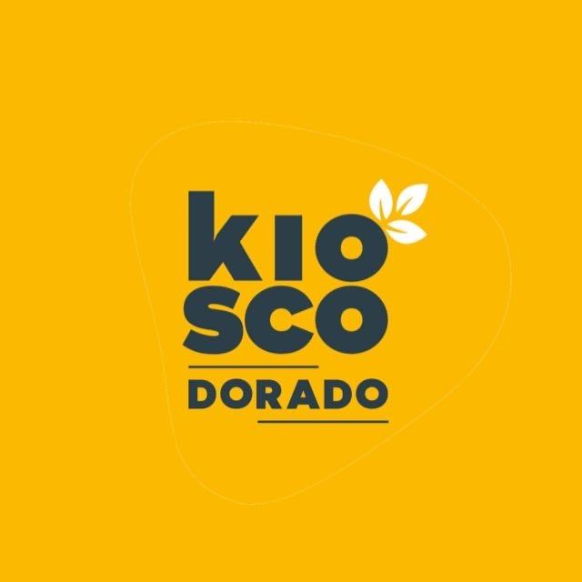 KIOSCO DORADO