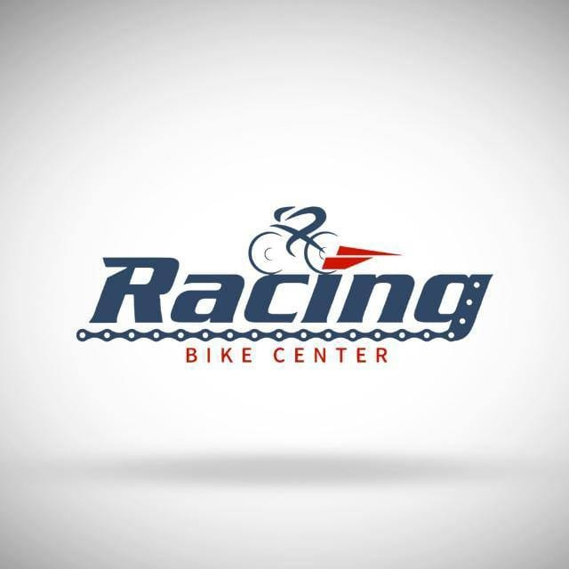 RACING BIKE CENTER
