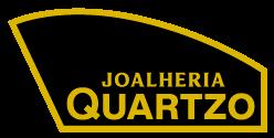 Joalheria Quartzo