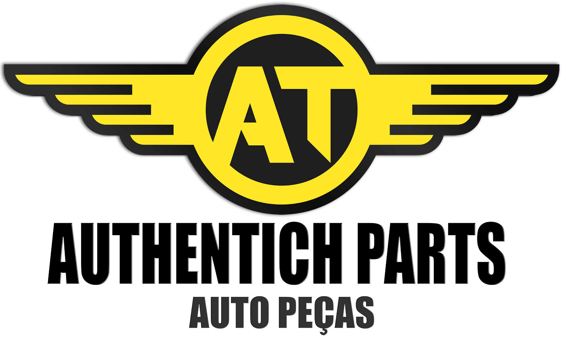 AUTHENTICHPARTS