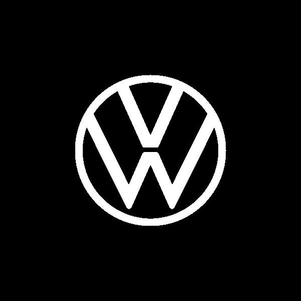 Haimovich Repuestos Volkswagen