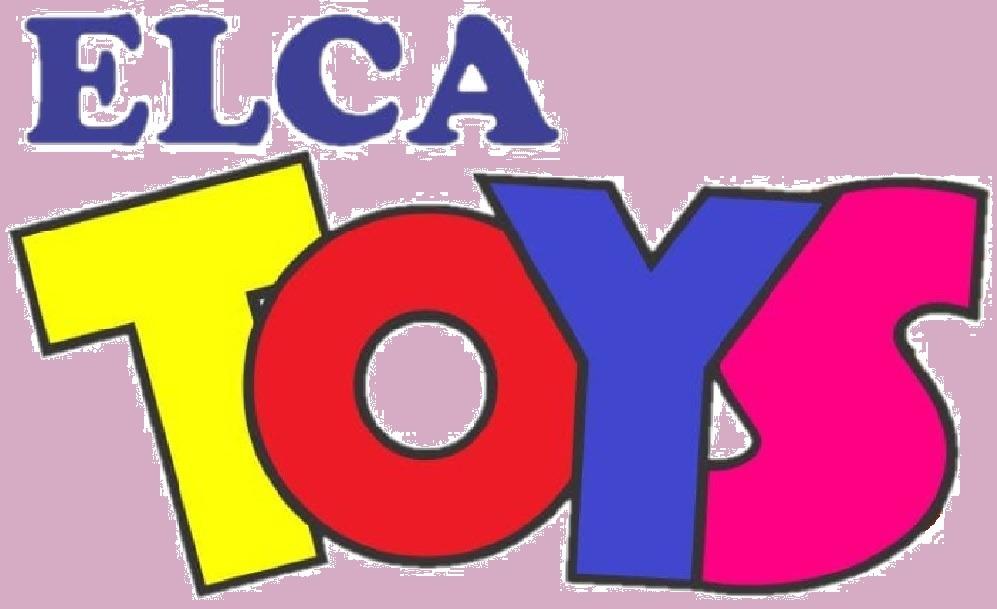 ELCA TOYS