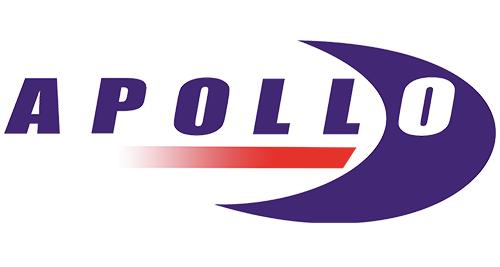 APOLLO COMERCIAL (Hidrolavadoras Industriales y Aspiradoras Industriales)
