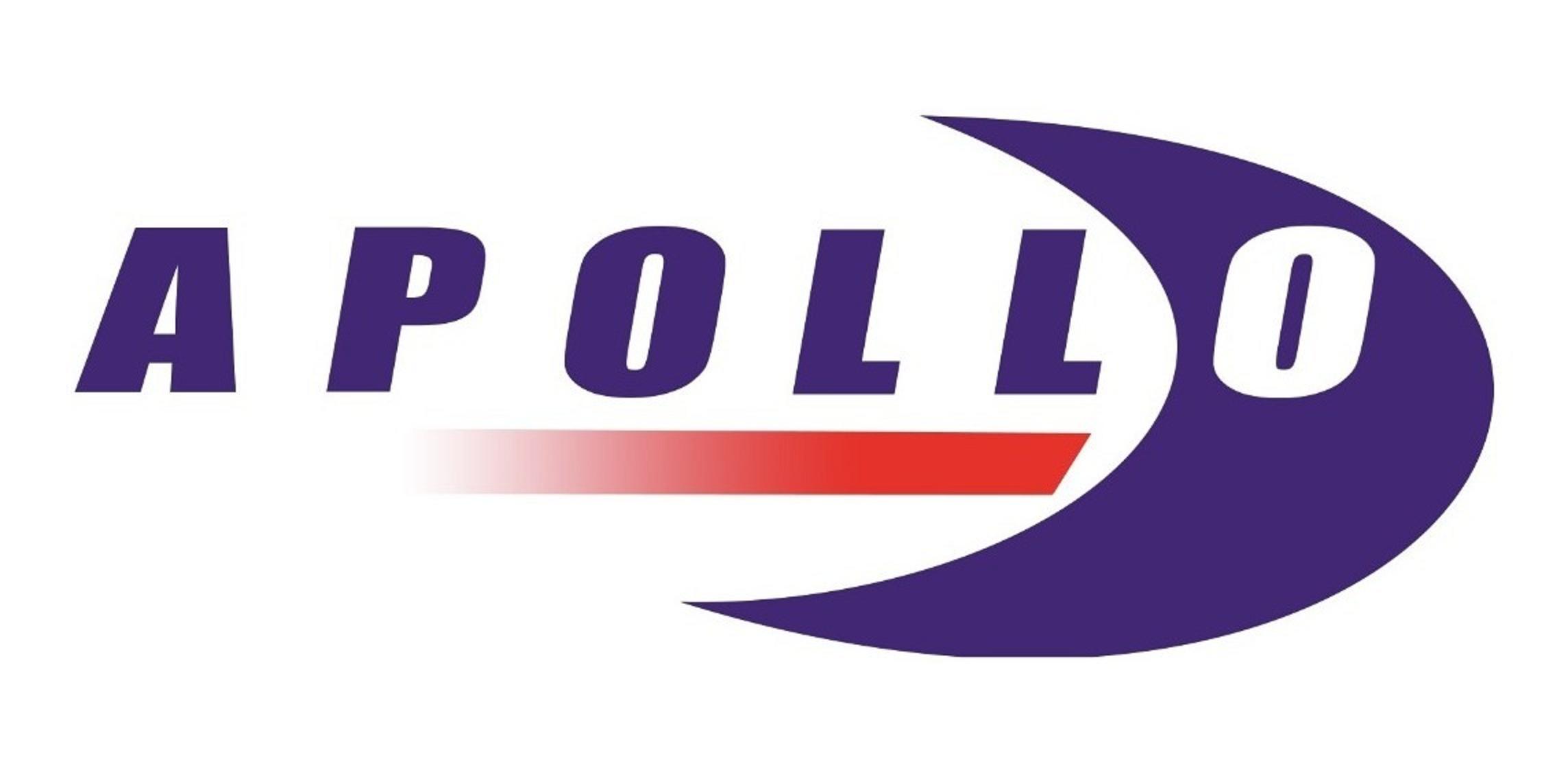 APOLLO TIENDA │ Equipos Profesionales de Limpieza