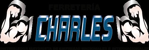 FERRETERIA CHARLES