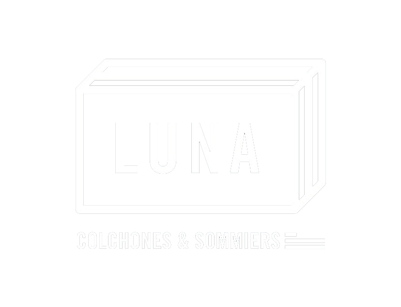 COLCHONERIA LUNA