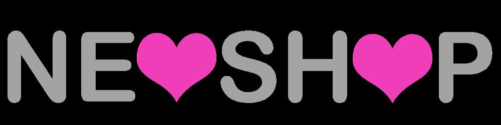 NEOSHOP Argentina - Shop Online - Ropa - Trajes de Baños - Lencería - Campera