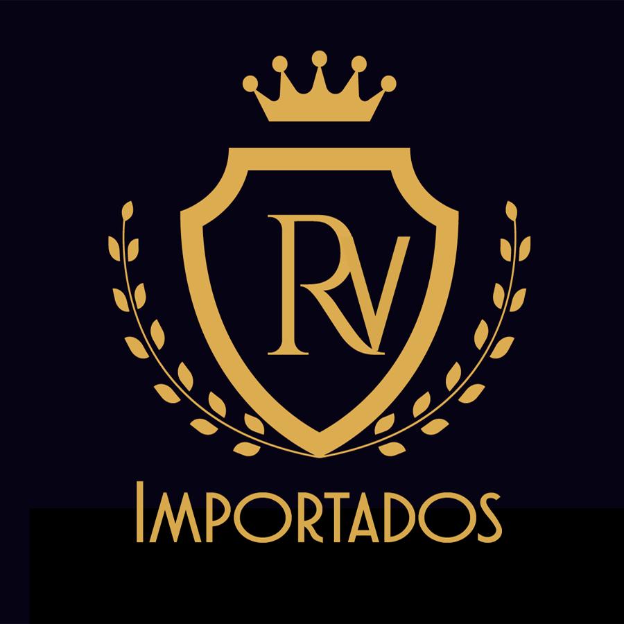 RVIMPORTADOS