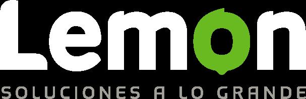 E-LEMONSHOP