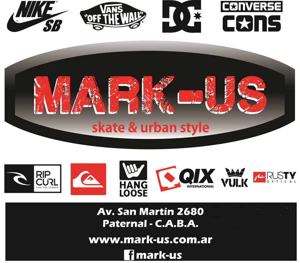 MARKUS2680