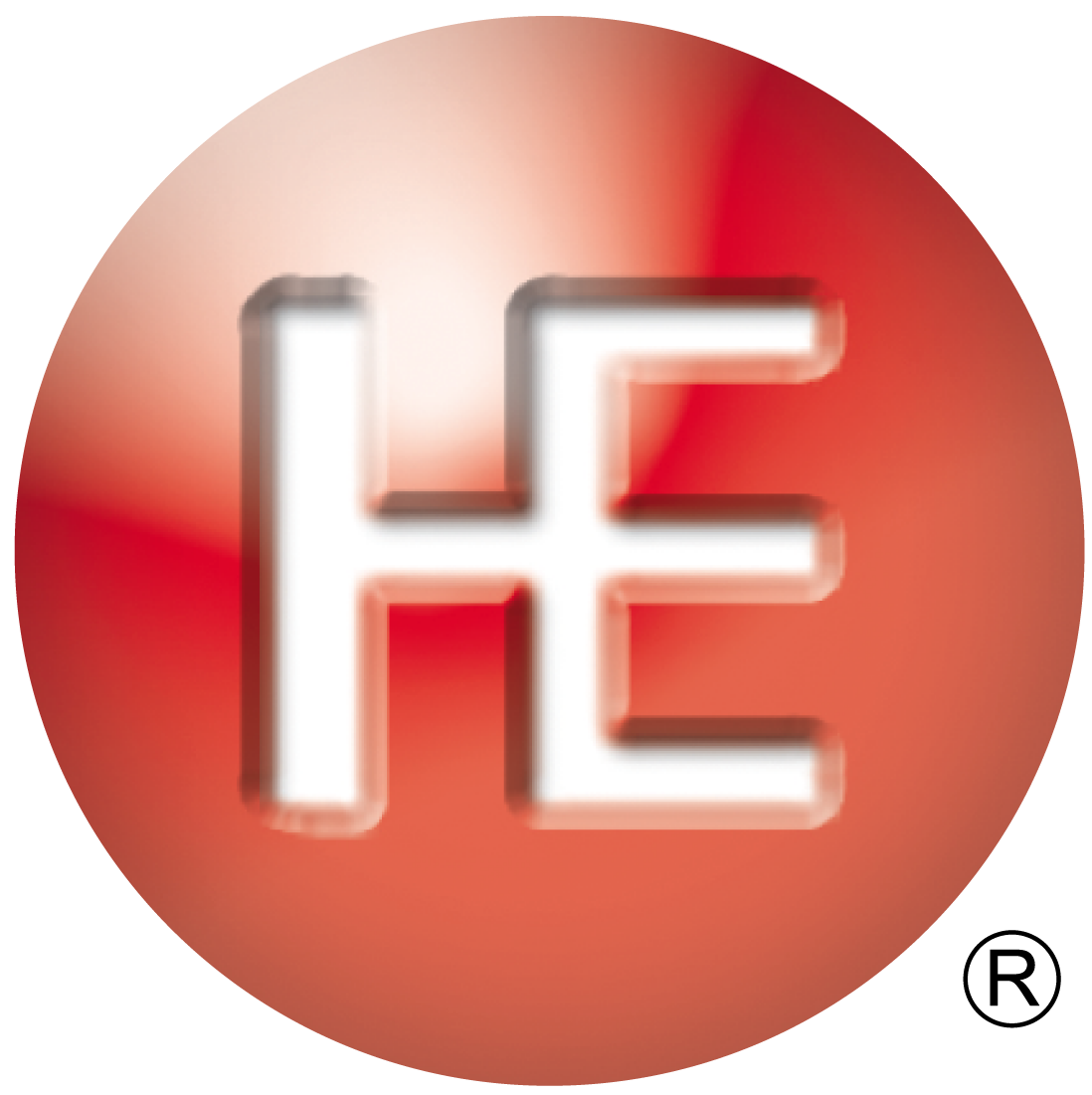 Huzars Enterprises