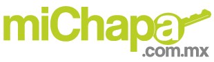 MICHAPA.COM
