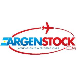 ArgenStock