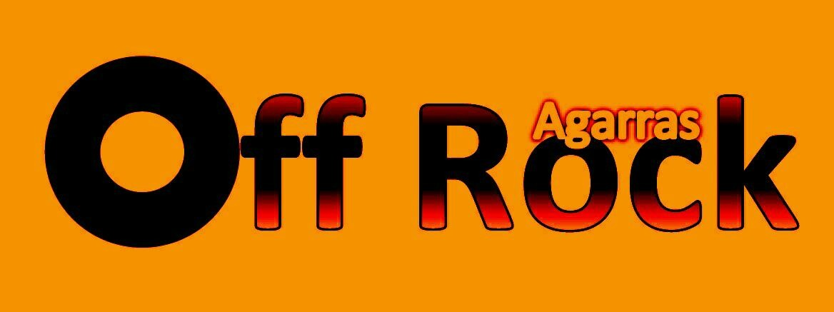 OffRock Agarras