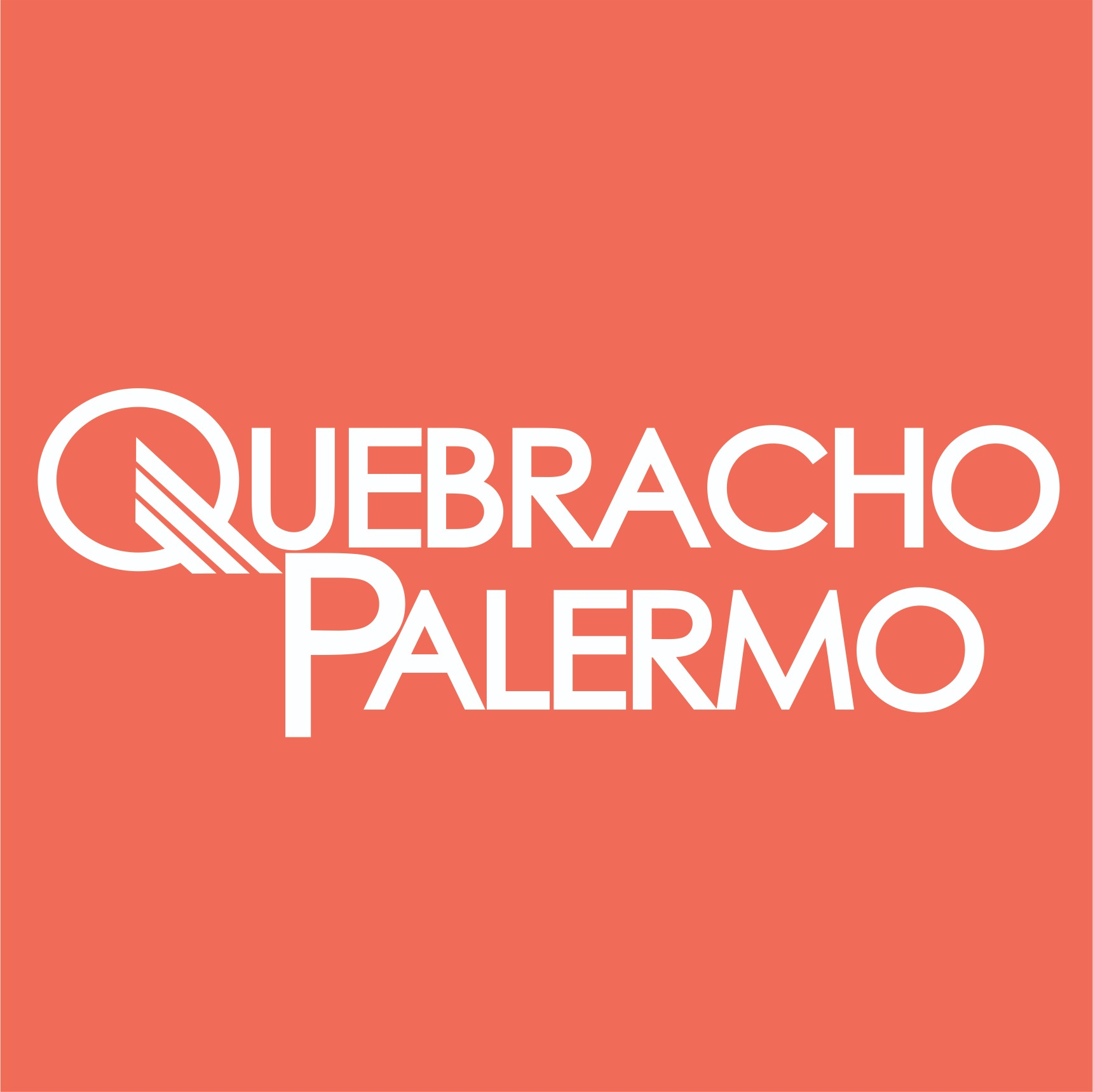QUEBRACHOPALERMO