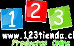123TIENDA