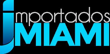 Importados Miami Metais