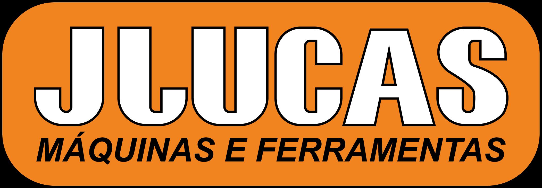 JLUCAS.OFICIAL