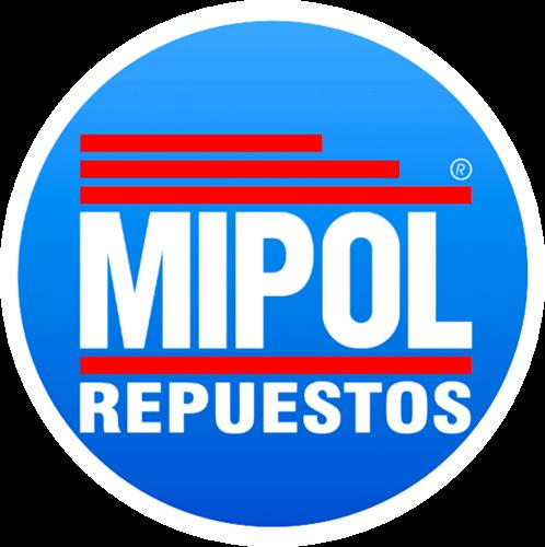 MIPOL REPUESTOS